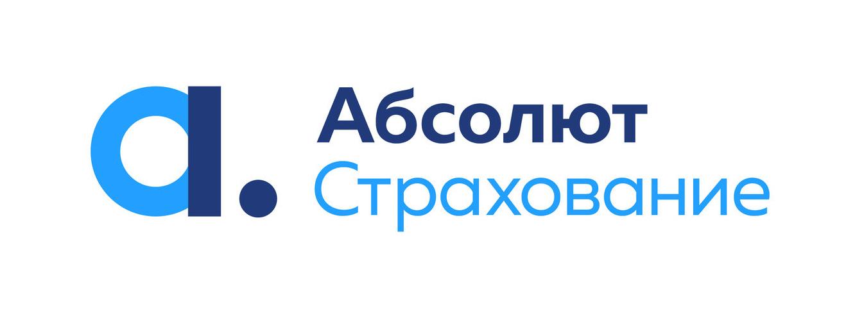 Страховая компания ООО «Абсолют Страхование»