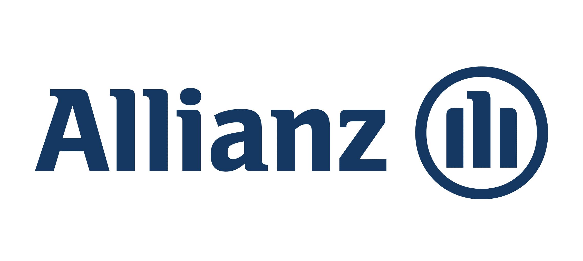 Страховая компания «Альянс»